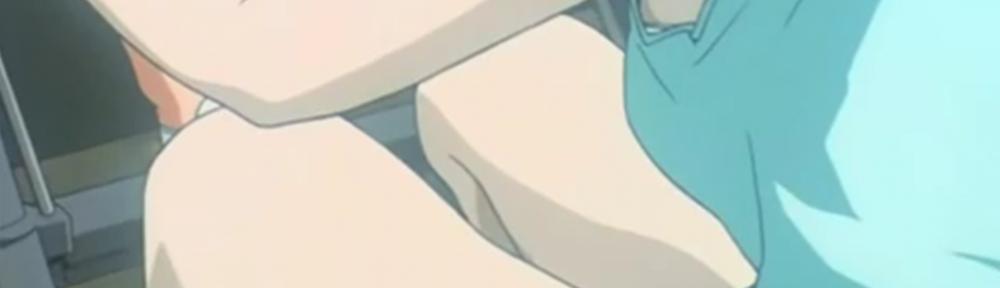 【マイクラ】涼宮ハルヒの埋蔵 マイクラキャラスキンを配布するよ。 其の2