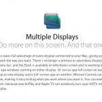 MultipleDisplays