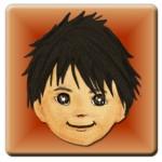 TKMS_Portrait-2