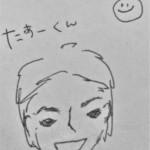 TKMS_Portrait-7