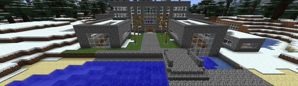 【埋蔵帝國連邦興亡史】まだ作ってきた建物があるので軽く紹介しますよ【第2回】