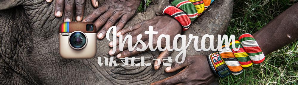世界報道写真展 2015 | いんすたにっき